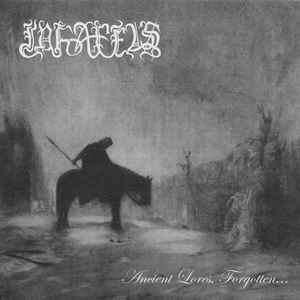 Idhafels- Ancient Lores Forgotten