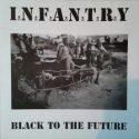 Infantry/ Martial Split Cd