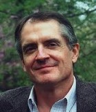 Jared Taylor: White Student Unions