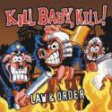 Kill Baby, Kill!- Law And Order