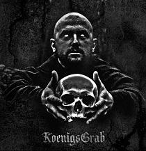 Koenigsgrab- Koenigsgrab