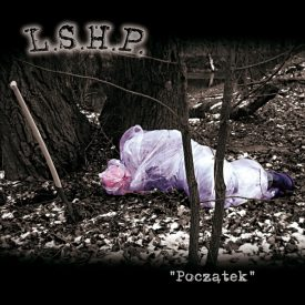 L.S.H.P.- New Metal/ Hardcore Band From White Devils