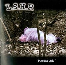 L.S.H.P.- Katyn