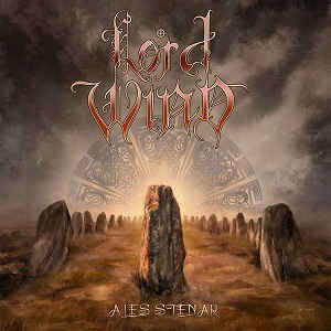 Lord Wind- Ales Stenar