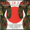 Made In Japan (Skinhead Sounds From The Land Of The Rising Sun)