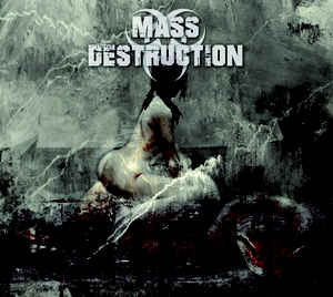 Mass Destruction- Antithesis
