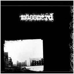 Massmord- Inget Liv / Ingen Dod