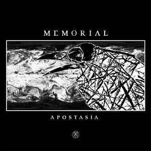 Memorial- Apostasia