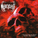 """Mercyless – """"Visions From The Past"""" Live 1989 – Official Bootleg"""