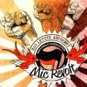 Mic Revolt- Das letzte Aufgebot