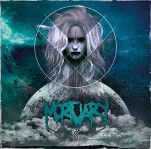 Mortuary- Elysium