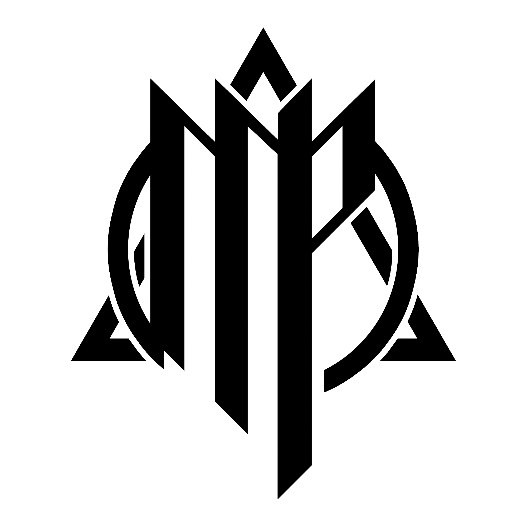 Moshpit- Eternal Torch Video Promo