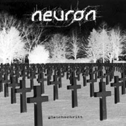 Neuron- Gleichschritt