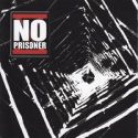 No Prisoner