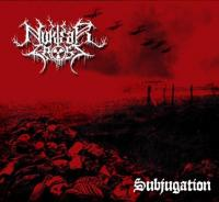 Nuklear Frost- Subjugation
