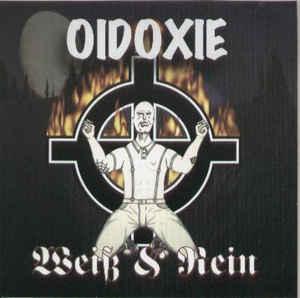 Oidoxie- Weiss & Rein