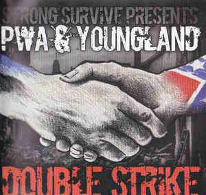 PWA & Youngland- Double Strike