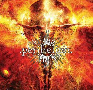 Perihelion- Perihelion