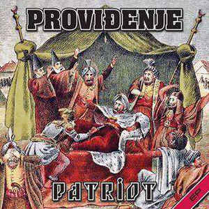 Providenje- Patriot
