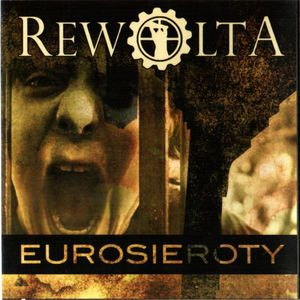 Rewolta- Eurosieroty