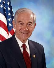 Ron Paul`s Farewell Speech
