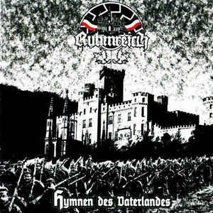 Ruhmreich- Hymnen des Vaterlands