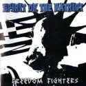 Spirit Of The Patriot – Freedom Fighters