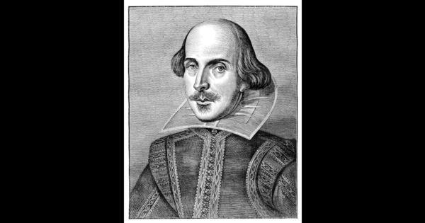 Replacing Shakespeare, Because Diversity