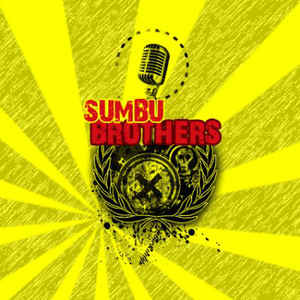 Sumbu Brothers- Ignoranza Musicale