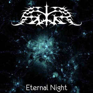 Svart, Kaldt, Dod- Eternal Night