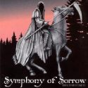 Symphony of Sorrow- Symphony of Hatred