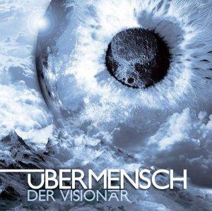 Ubermensch- Ewiges Reich