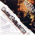 Utgard & Selbststeller- Hinterhof Rock'n'Roll