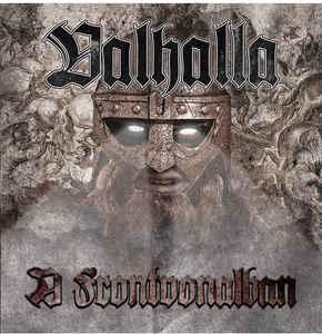 Valhalla- A Frontvonalban