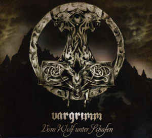 Song Of The Day- Vom Wolf unter Schafen