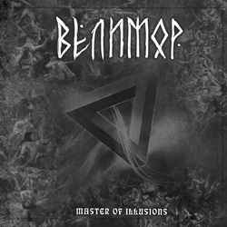 Velimor- Master Of Illusion In Stock