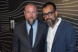 Vice Employees Speak Out About Toxic Culture Of Sexual Misconduct