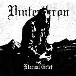 Vinterthron- Eternal Grief