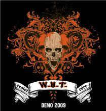 W.U.T. (Demo)