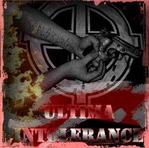Wewelsburg- Ultima Intolerance