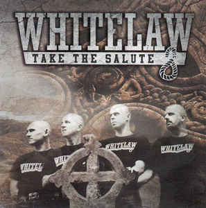 Whitelaw- Take The Salute