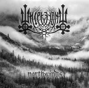 Winterfront- Northwinds