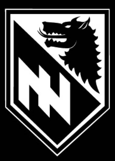 Radio Wehrwolf