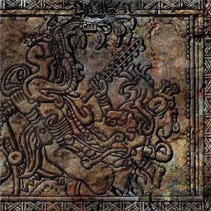 Xulub Mitnal- Ba'ate'il
