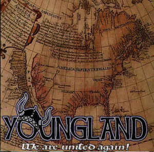 Youngland- We Are United Again