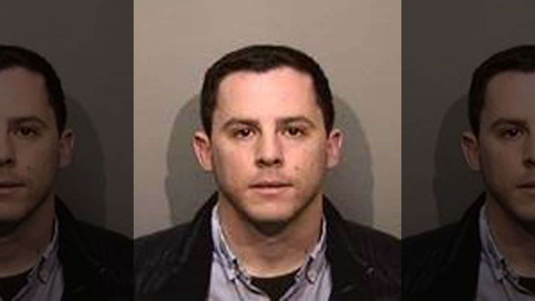 Zachary Greenberg Arrested For Alleged Assault On Conservative Activist At UC Berkeley