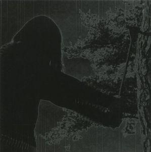 Zorn – Menschenfeind II