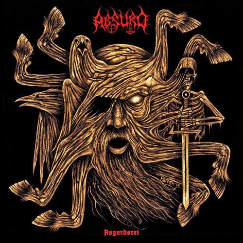 Absurd- Asgardsrei