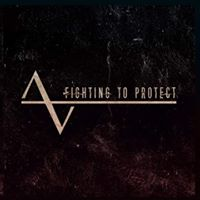 Acciaio Vincente- Fighting To Protect