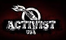 Activist Interview 2013
